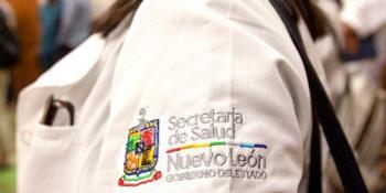 Descarta gobierno de México decretar estado de emergencia... por ahora