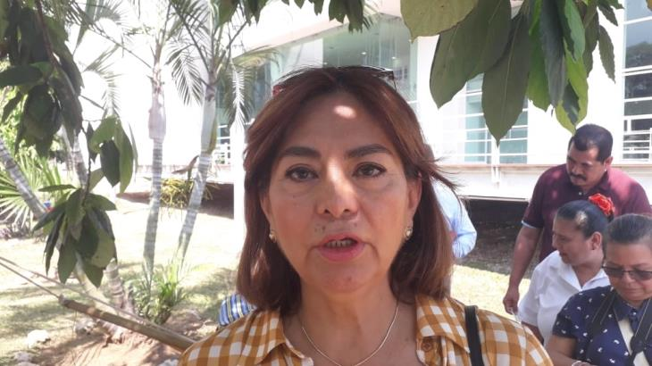 Cobatab, ITVH y la UJAT los centros educativos con más casos de acoso sexual, reporta IEM