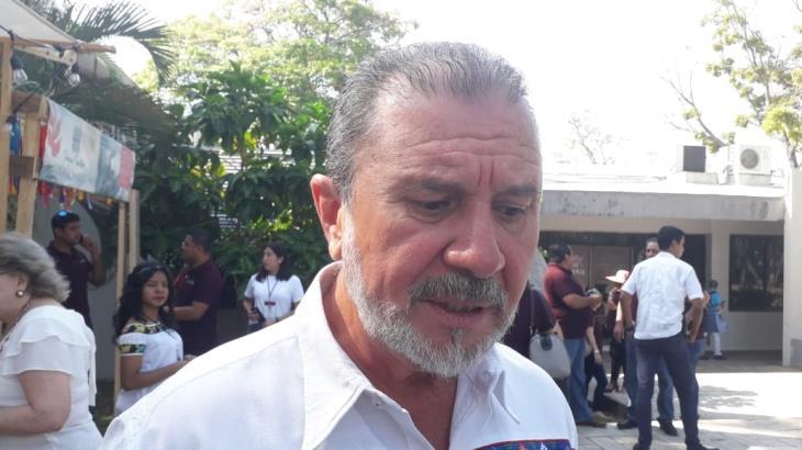 Evalúan suspender 120 eventos en Tabasco ante riesgo de coronavirus, admite Turismo