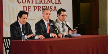 Matan a ayudante de chofer de pipa tras huir de un asalto en Sánchez Magallanes, Cárdenas