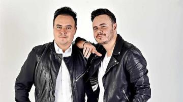 Hasta el momento no se cancelan conciertos en Villahermosa