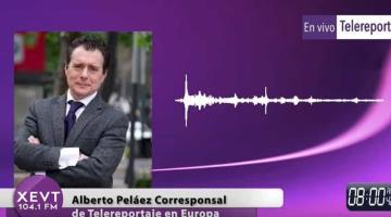 Alberto Peláez   16 de marzo 2020