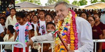 Centro, Huimanguillo y Cárdenas, municipios con alto índice de violencia contra las mujeres, alerta el IEM