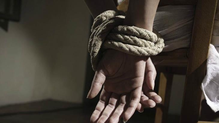 Capitán retirado del Ejército logra escapar de sus captores en Tenosique