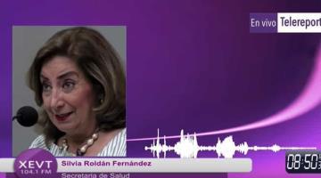 Silvia Roldán Fernández   16 de marzo 2020