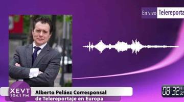 Alberto Peláez   17 marzo 2020