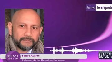 Sergio Ávalos   17 marzo 2020