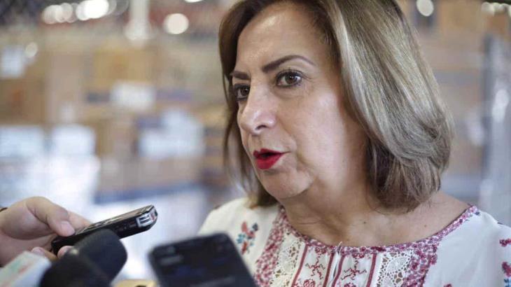 Menor residente del fraccionamiento San Marcos de la Zona de El Country da negativo por Coronavirus, confirma Salud