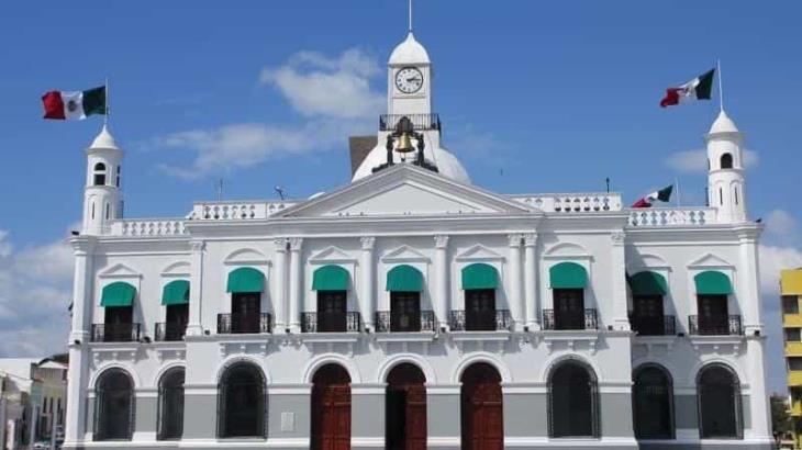 Por Covid-19, Gobierno estatal suspende labores a trabajadores vulnerables