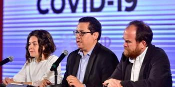 Diputados aprueban en San Lázaro, sin PRI, PAN y PRD, reelección de legisladores