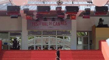 Organizadores de Cannes evalúan un aplazamiento del festival ante el coronavirus
