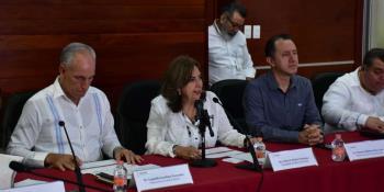 A pesar del avance de coronavirus hay gobernabilidad en el país: López Obrador