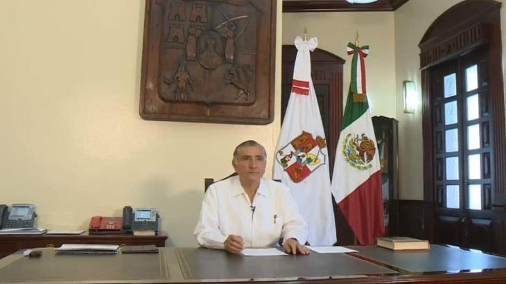 Por Covid-19, gobierno anuncia medidas adicionales y ordena suspender actividades de lugares y establecimientos públicos