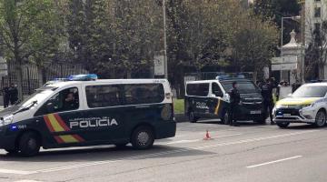 España cumple su primera semana en cuarentena