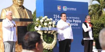 Confirma Secretaría de Salud quinto caso positivo de coronavirus en Tabasco