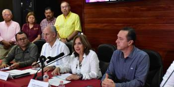 Descarta INEGI suspender el censo de población y vivienda 2020