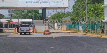Mata hondureño a machetazos a campesino en Tenosique