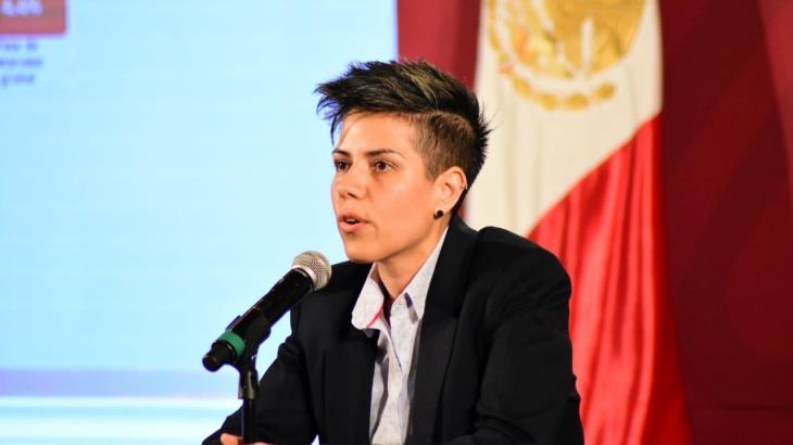 Reporta Secretaría de Salud 316 casos confirmados de coronavirus en México