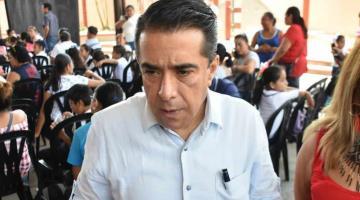 En el Congreso de Tabasco se vive una dictadura legislativa´ de parte de Morena: Carlos Mario Ramos