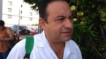 Que el tema del coronavirus no sirva para generar impunidad en Tabasco, pide diputado independiente al OSFE