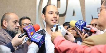 Hieren a balazos a dos personas en Cárdenas; uno muere