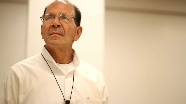 """Castigo para el responsable de """"provocar"""" la pandemia de COVID-19; pidió el padre Solalinde"""