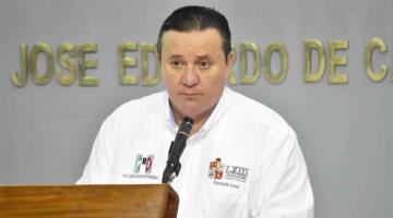 Urge implementación de un plan de rescate económico en Tabasco ante afectaciones por Covid-19, dice PRI en el Congreso