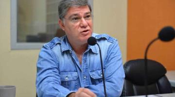 El coronavirus llegó para quedarse: Fernando Mayans