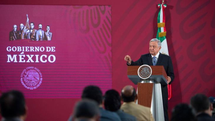 Confirma gobierno federal cancelación de construcción de planta cervecera en Mexicali tras someterla a consulta ciudadana