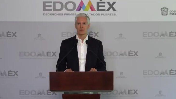 Edomex cierra guarderías, centros comerciales y cines ante Covid-19
