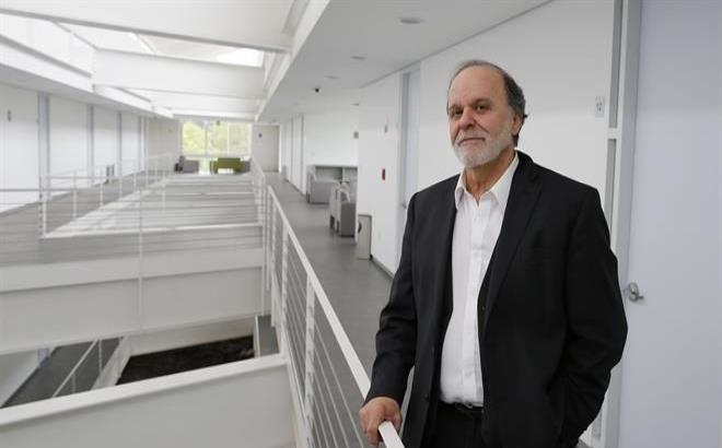 Gobierno mexicano actúa lento ante coronavirus, critica científico de la UNAM