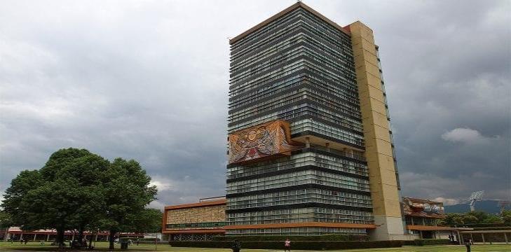 Realizará UNAM prueba para detectar Covid- 19 a estudiantes y personal