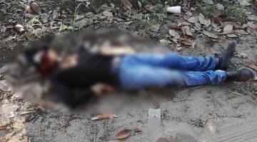 Torturan y matan a joven en la ranchería Anacleto Canabal