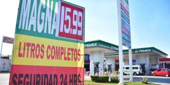 Exhorta COPARMEX al gobierno a apoyar a las empresas para mantener el empleo ante pandemia de Covid-19