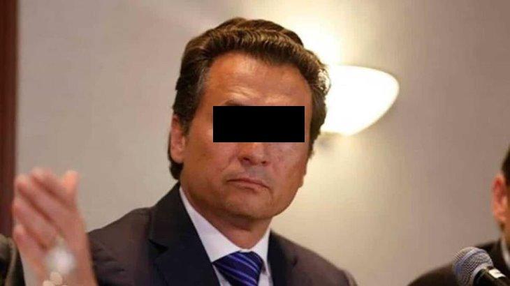 Extradición de Lozoya podría retrasarse por COVID-19 en España: Peláez