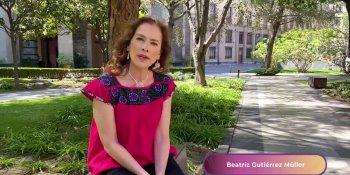 Tres personas iniciaron el linchamiento contra Pilar, denuncia colectivo