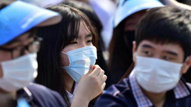 Corea del Sur compartirá sus secretos para combatir el coronavirus