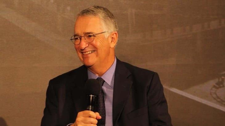 Pide Ricardo Salinas Pliego un respaldo total a las medidas de AMLO