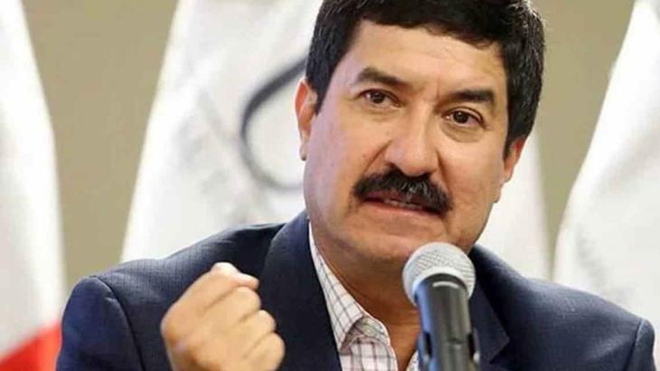 Por Covid-19, gobernador de Chihuahua recortará su sueldo y el de su gabinete al 50%