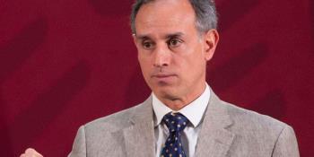 Fiscalía venezolana abre proceso contra Juan Guaidó