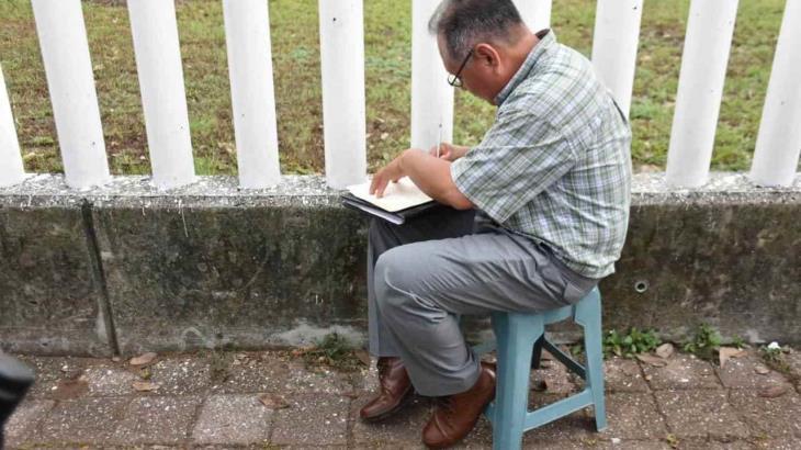 Baja desempleo en febrero en Tabasco pero se mantiene en primer lugar nacional: INEGI