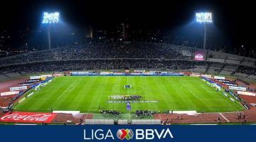 Reactivarían la Liga MX con torneo virtual en FIFA 20