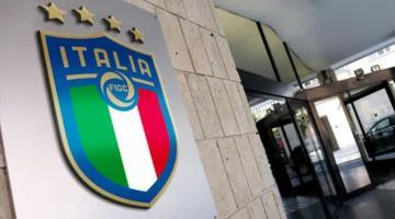 Ocupan instalaciones de Selección Italiana para atención a Covid-19