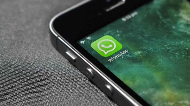 Alertan de estafas vía WhatsApp, relacionadas con el Covid-19, para robar identidad