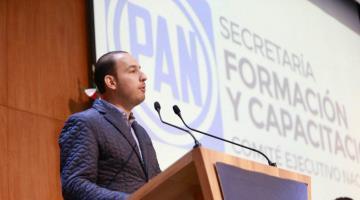 Gobierno pretende sepultar verdad en accidente de los Moreno Valle