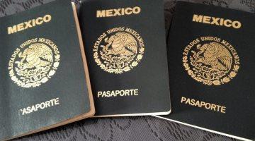 Extiende EU validez de pago de trámite de visa hasta finales de 2021