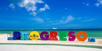 Aplicarán Ley Seca en Progreso, Yucatán, por pandemia de coronavirus