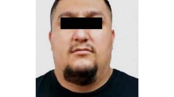 """Detiene la Marina en Querétaro al """"Cabo 20"""", operador de los Arellano Félix"""