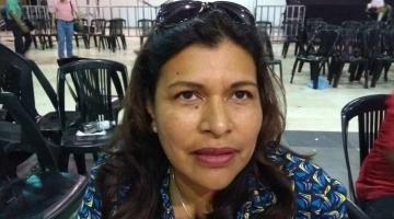 Solicitarán diputados intervención de la dirigencia estatal para remover a Agustín Silva de la coordinación del PRD en el Congreso
