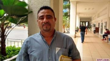Temen que en la Col. Pino Suárez se incrementen los hechos delictivos durante la cuarentena por coronavirus